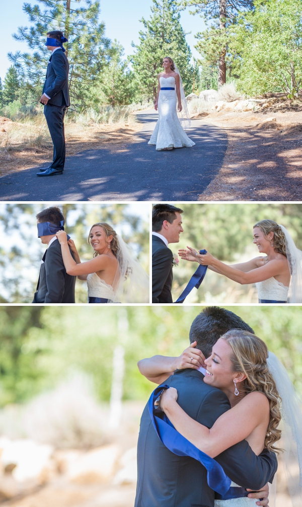 ST_Ashley_Paige_Photography_diy_rustic_wedding_0013.jpg