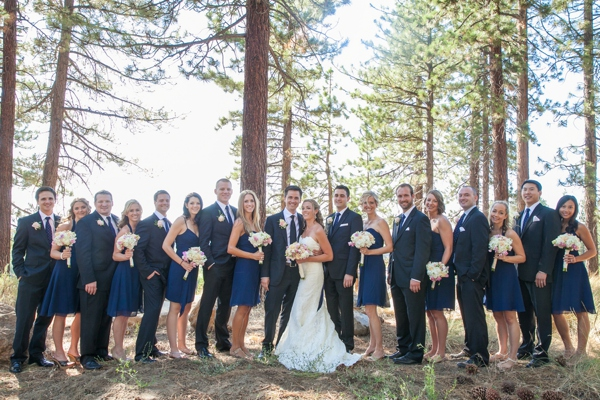 ST_Ashley_Paige_Photography_diy_rustic_wedding_0022.jpg