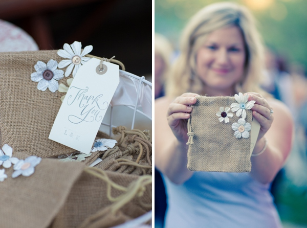 ST_Ashley_Paige_Photography_diy_rustic_wedding_0030.jpg