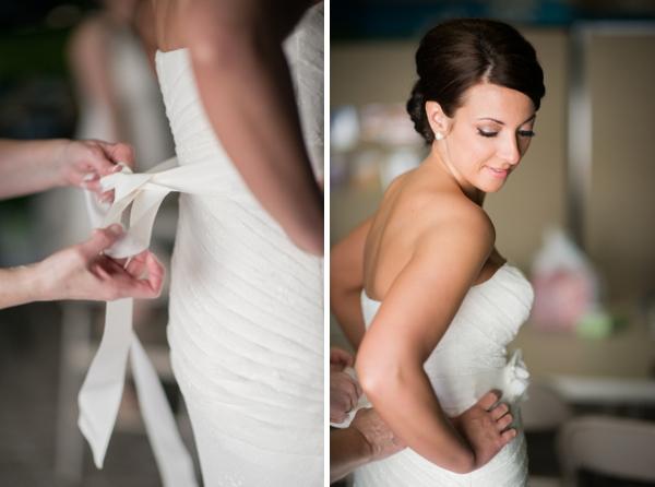 ST_Bryan_Jonathan_weddings_diy-wedding_0004.jpg