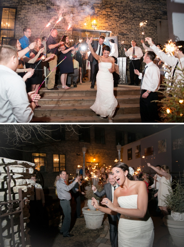 ST_Bryan_Jonathan_weddings_diy-wedding_0051.jpg