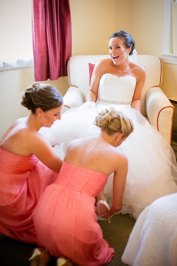 ST_Candace_Jeffery_Photography_nautical_wedding_0007.jpg