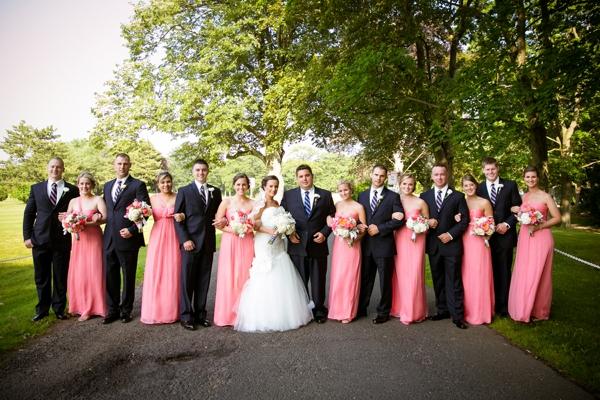 ST_Candace_Jeffery_Photography_nautical_wedding_0019.jpg