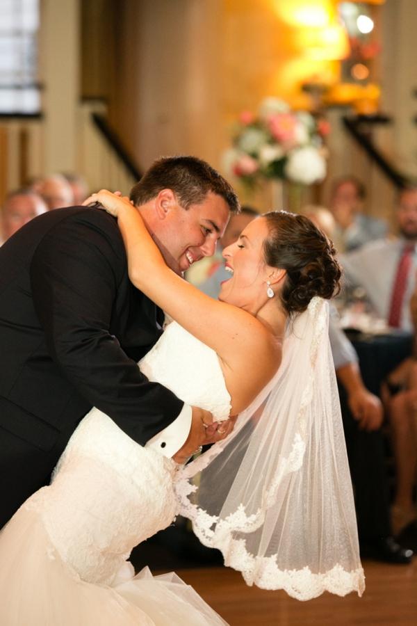 ST_Candace_Jeffery_Photography_nautical_wedding_0046.jpg
