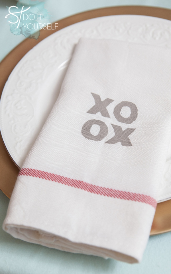 ST_DIY_silk_screen_tea_towel_favor_0014