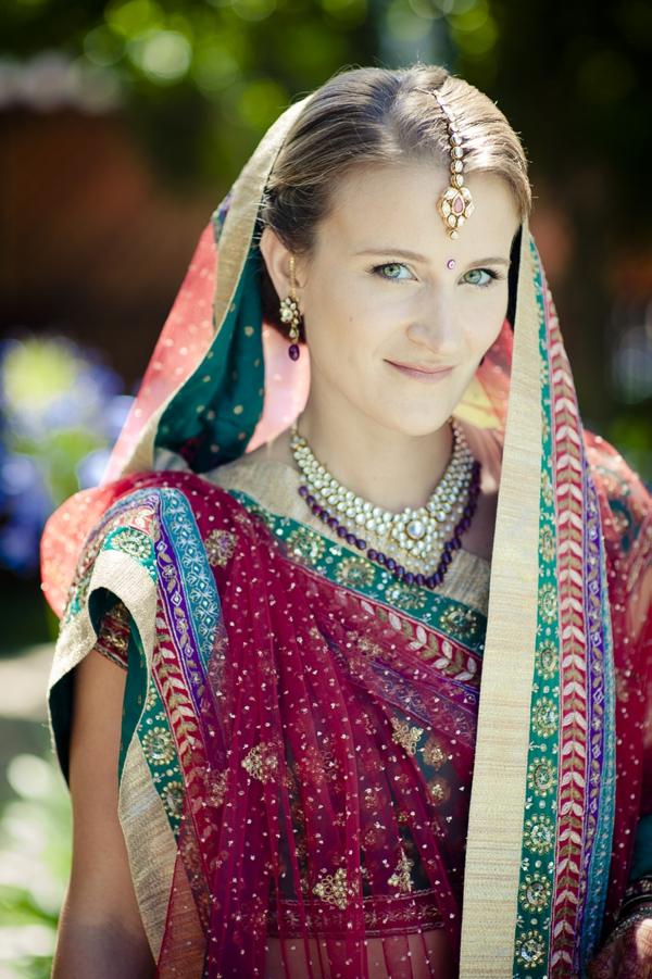 ST_Darshan_Photography_Hindu_Catholic_wedding_0021.jpg