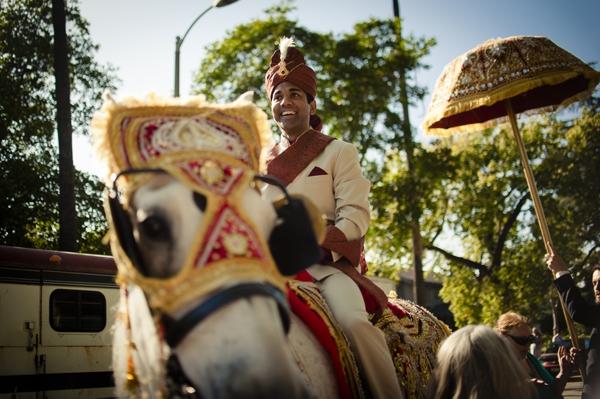 ST_Darshan_Photography_Hindu_Catholic_wedding_0023.jpg