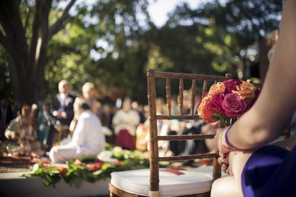 ST_Darshan_Photography_Hindu_Catholic_wedding_0029.jpg