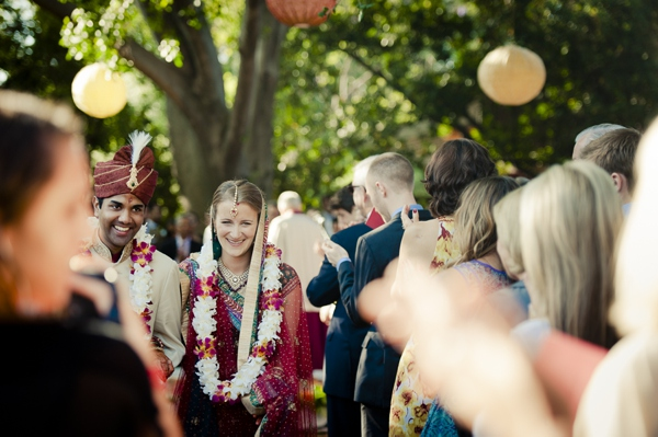 ST_Darshan_Photography_Hindu_Catholic_wedding_0036.jpg