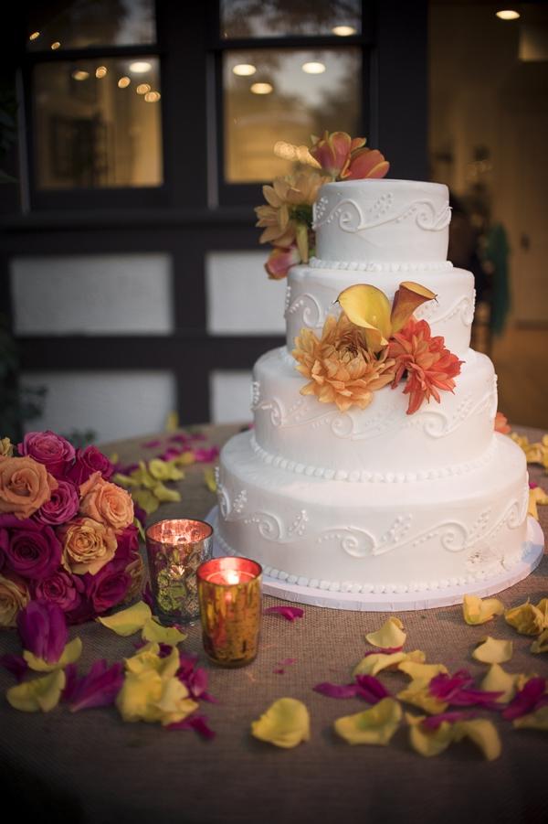 ST_Darshan_Photography_Hindu_Catholic_wedding_0064.jpg