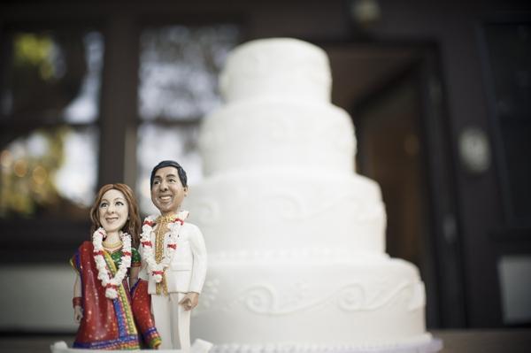 ST_Darshan_Photography_Hindu_Catholic_wedding_0072.jpg