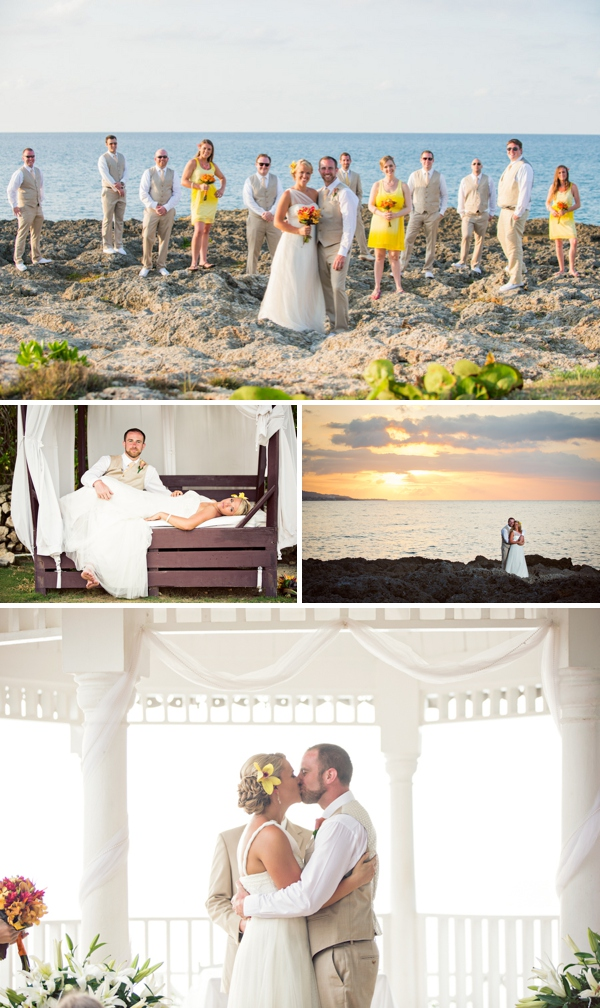 ST_Hitched_Studios_diy_destination_wedding_0001