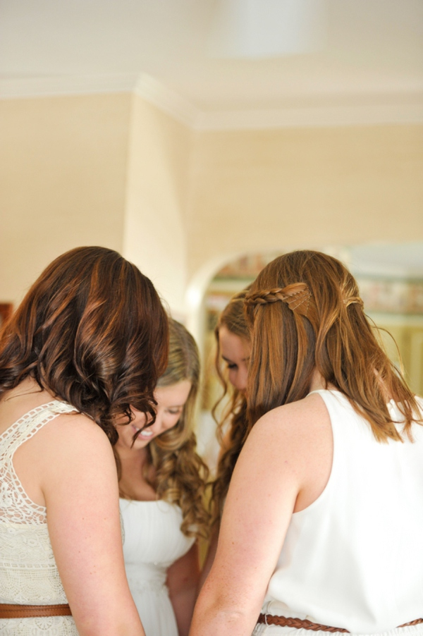 ST_Jillian_Tree_Photography_diy_wedding_0002.jpg
