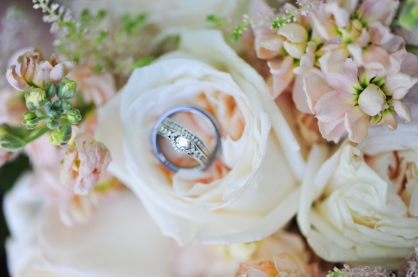 ST_Jillian_Tree_Photography_diy_wedding_0005.jpg