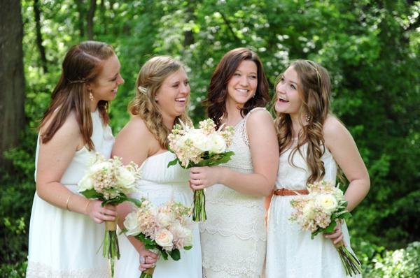 ST_Jillian_Tree_Photography_diy_wedding_0009.jpg