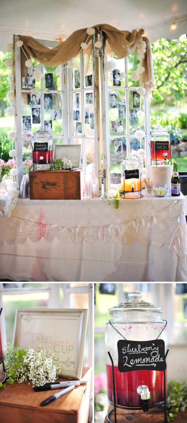 ST_Jillian_Tree_Photography_diy_wedding_0029.jpg