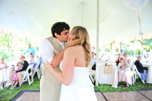 ST_Jillian_Tree_Photography_diy_wedding_0038.jpg