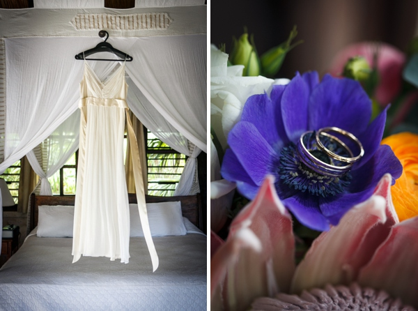 ST_Julie_Saad_Photography-destination-wedding_0008.jpg