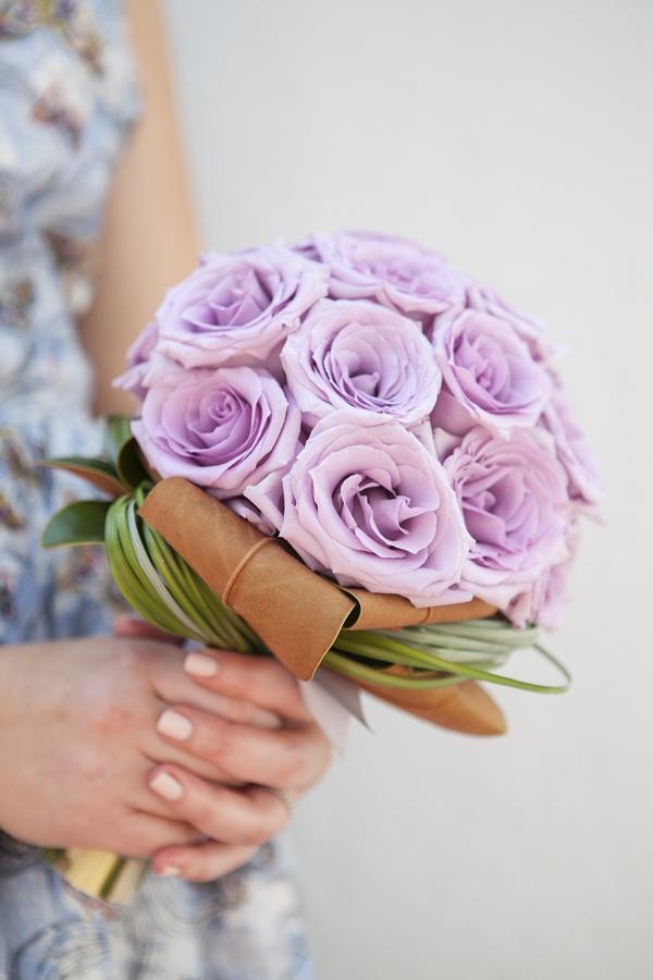 ST_Bouquet_Blueprint_lavender_roses_0002.jpg