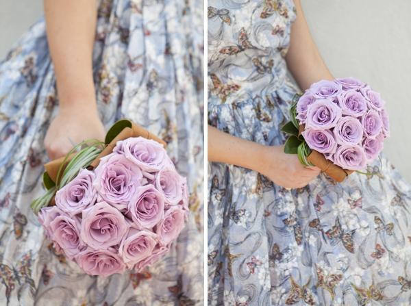 ST_Bouquet_Blueprint_lavender_roses_0006.jpg
