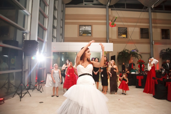 ST_Carrie_Wildes_Photography_halloween_wedding_0037.jpg