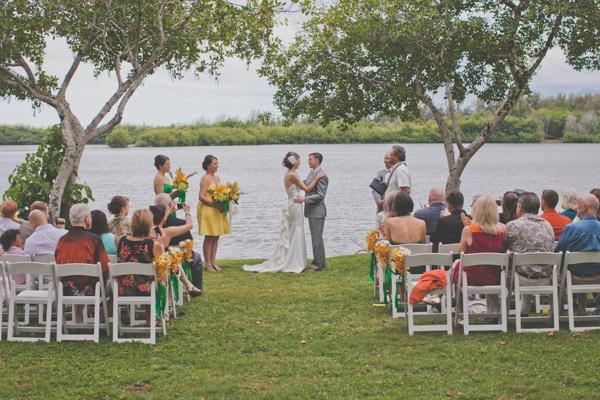 ST_Christina_Heaston_hawaii_wedding_0013.jpg
