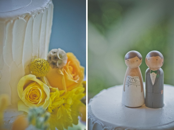 ST_Christina_Heaston_hawaii_wedding_0031.jpg
