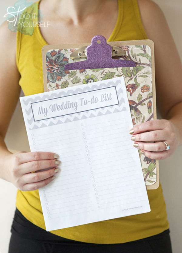 ST_DIY_free-wedding-to-do-list-clipboard_0001.jpg