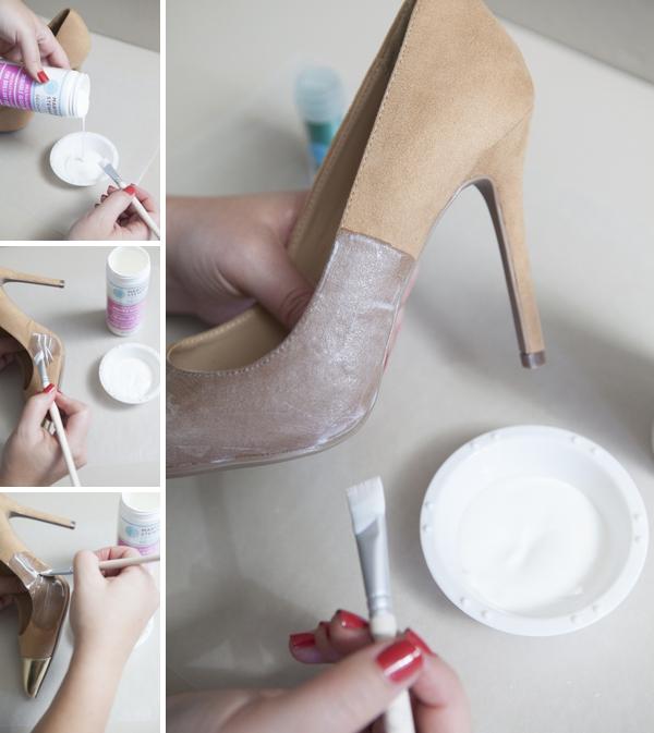 ST_DIY_glittered_statement_heels_0003.jpg