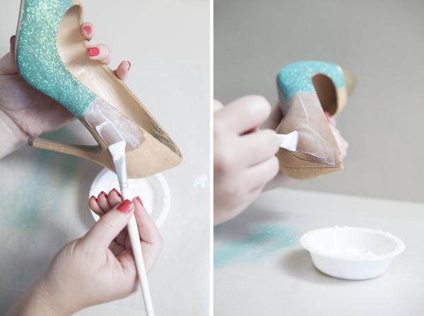 ST_DIY_glittered_statement_heels_0006.jpg