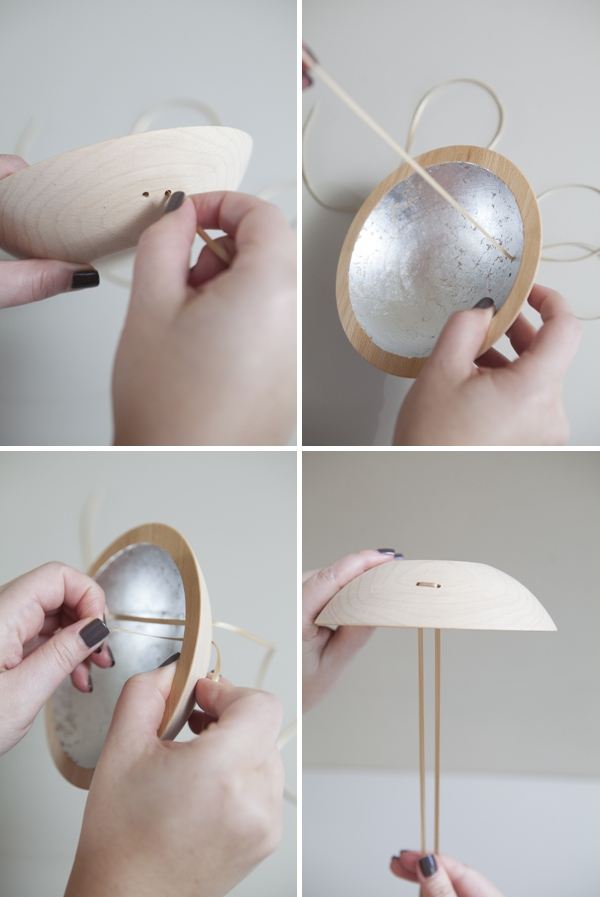 ST_DIY_gold_leaf_ring_bearer_dish_0015.jpg