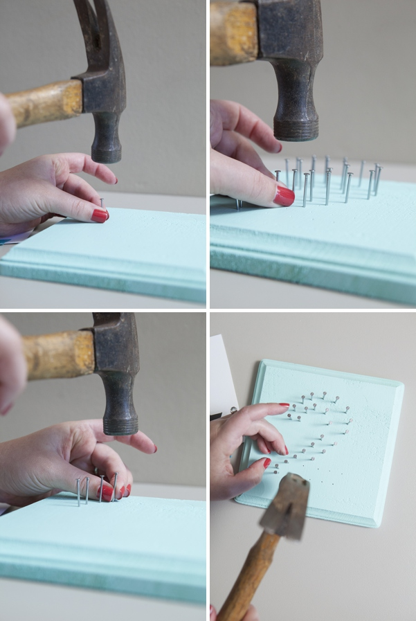 ST_DIY_nail_yarn_decor_table_numbers_0007.jpg