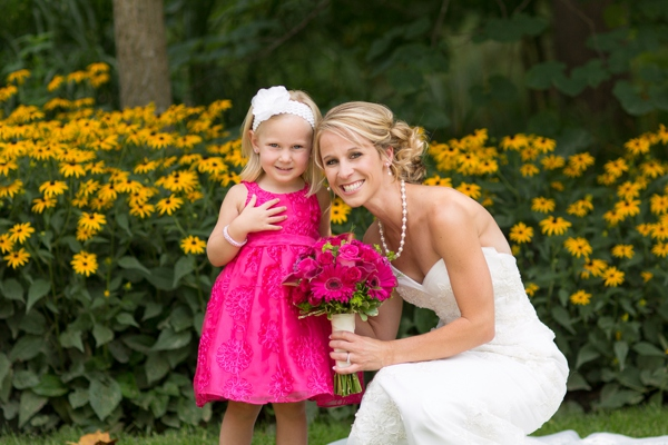 ST_Gayle_Driver_Photography_navy_blue_pink_wedding_0011.jpg