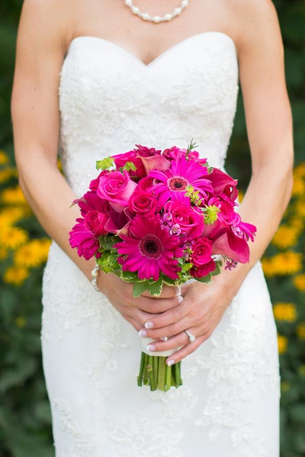 ST_Gayle_Driver_Photography_navy_blue_pink_wedding_0013.jpg
