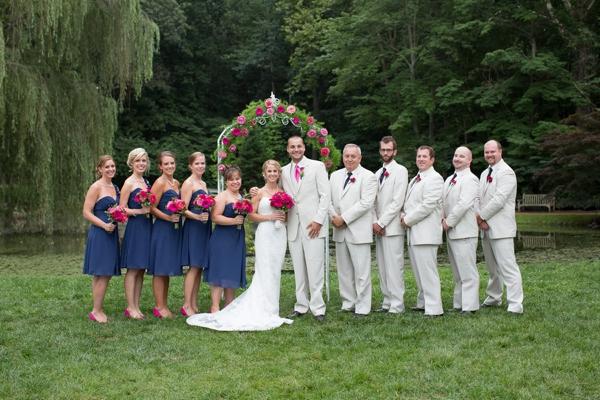 ST_Gayle_Driver_Photography_navy_blue_pink_wedding_0027.jpg