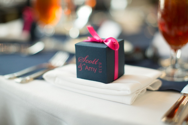ST_Gayle_Driver_Photography_navy_blue_pink_wedding_0033.jpg