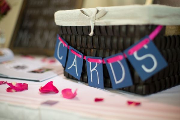 ST_Gayle_Driver_Photography_navy_blue_pink_wedding_0034.jpg