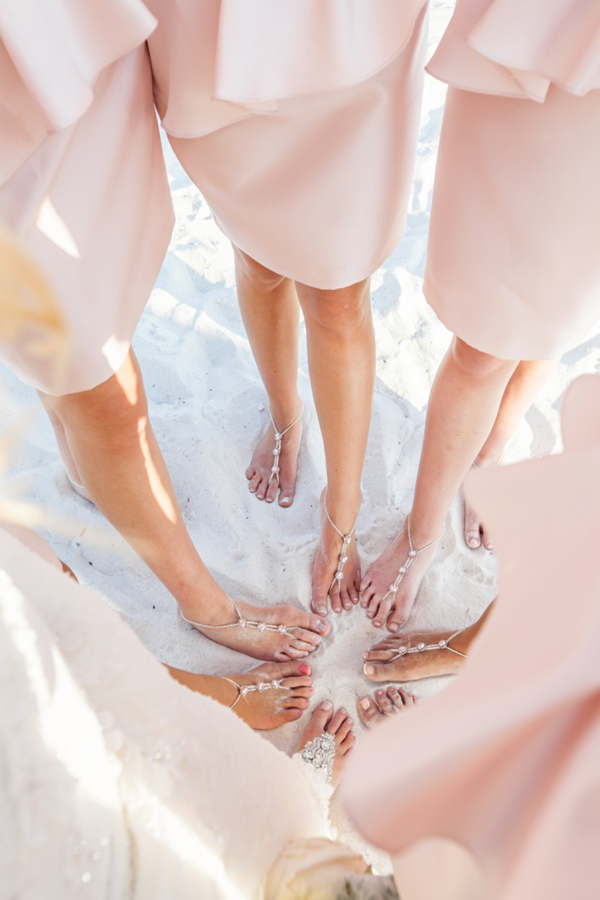 ST_Marie_Angela_Photography_pink_beach_wedding_0006.jpg