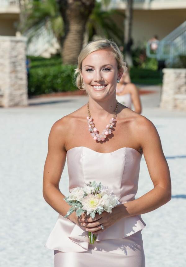 ST_Marie_Angela_Photography_pink_beach_wedding_0020.jpg