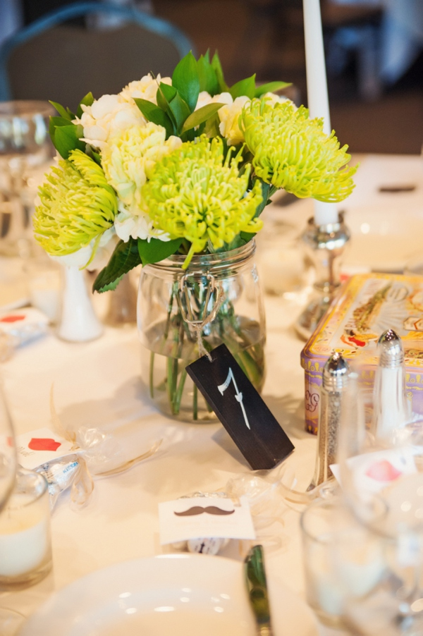 ST_Ryan_Nicole_Photography_diy_wedding_0017.jpg