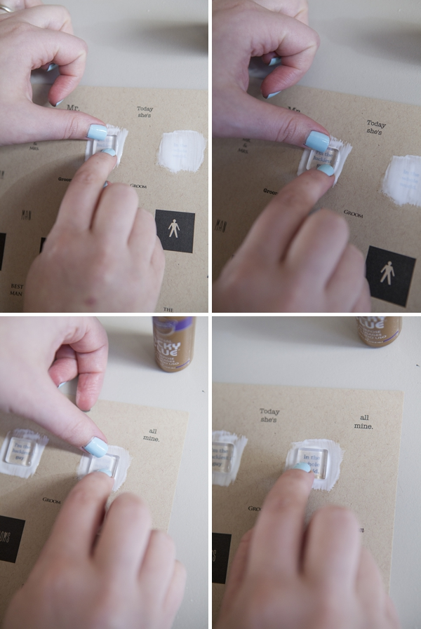 ST-DIY-how-to-make-custom-cufflinks-wedding_0004.jpg