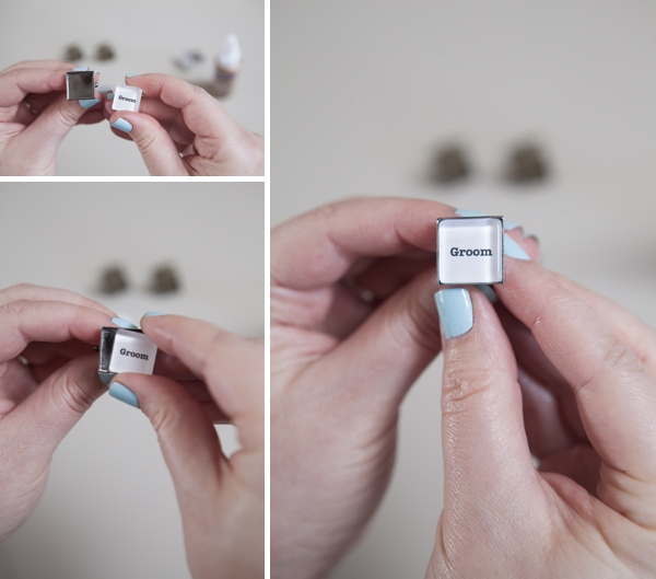 ST-DIY-how-to-make-custom-cufflinks-wedding_0010.jpg