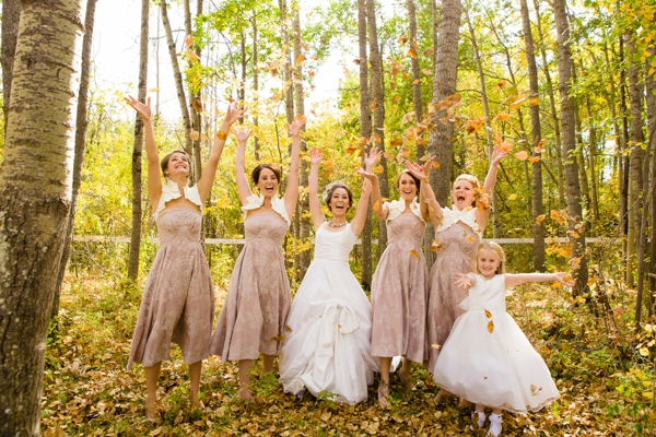 ST-Picture-That-Photography-fall-wedding_0005.jpg