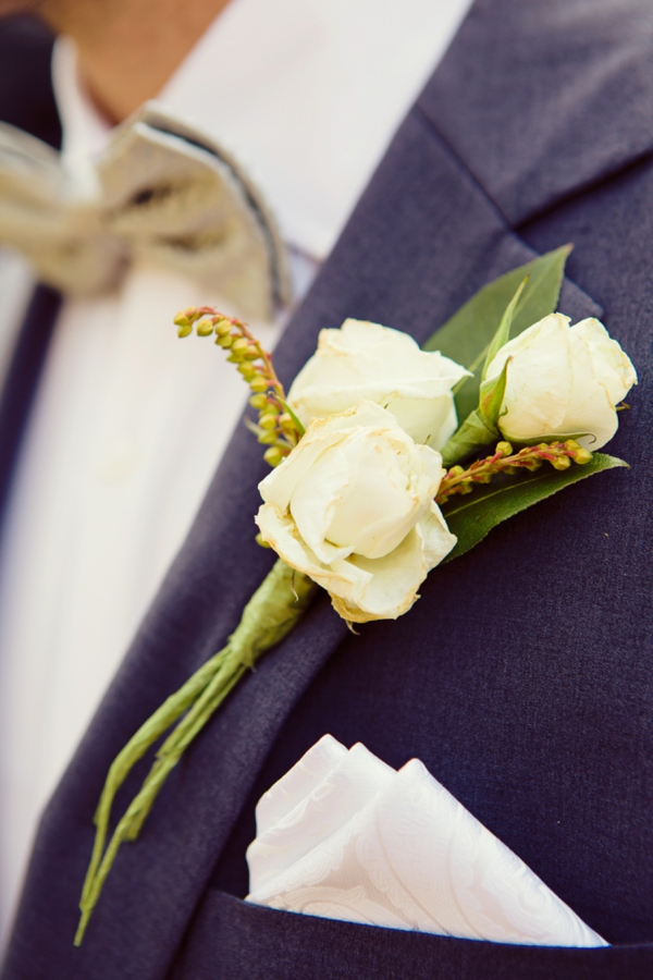 ST-Picture-That-Photography-fall-wedding_0011.jpg
