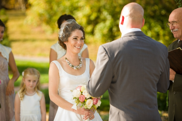ST-Picture-That-Photography-fall-wedding_0014.jpg