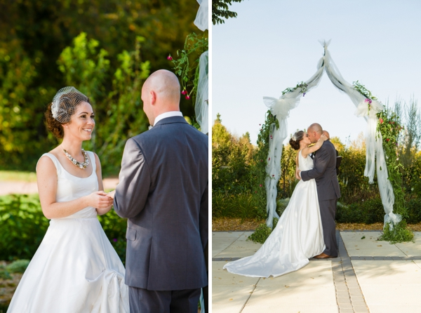 ST-Picture-That-Photography-fall-wedding_0015.jpg