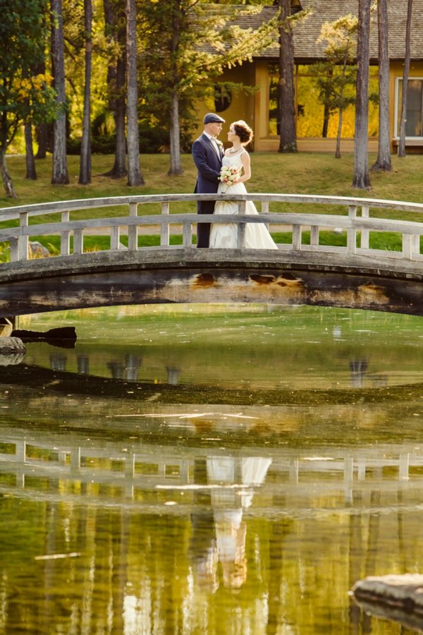 ST-Picture-That-Photography-fall-wedding_0019.jpg