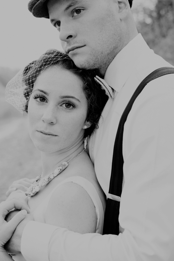 ST-Picture-That-Photography-fall-wedding_0026.jpg