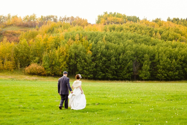 ST-Picture-That-Photography-fall-wedding_0028.jpg
