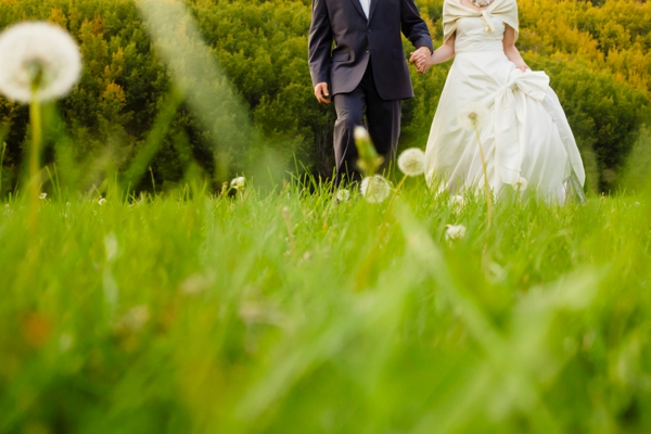 ST-Picture-That-Photography-fall-wedding_0029.jpg